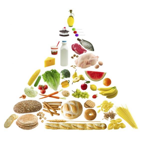 fogyasztható egészséges étkezés)