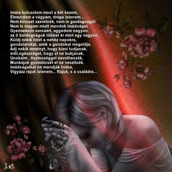 idézetek versek az életről Bölcsességek, idézetek versek, anyákról, életről , halálról